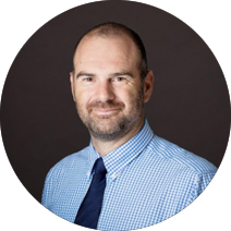 Professor Carel le Roux - Medical Director