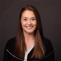 Kate Sheridan - Chartered Physiotherapist