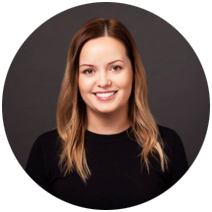 Claire Mulligan - General Manager