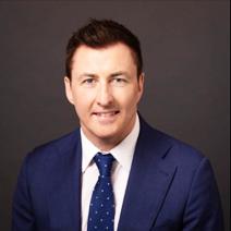 Barry Walsh, Co-Founder of MedFit